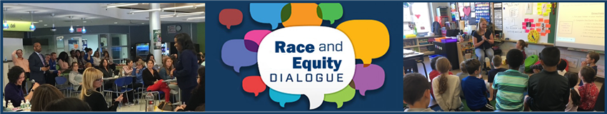 Race and Equity